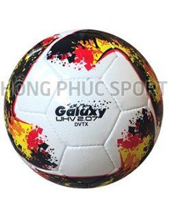 FIFA QUALITY PRO UHV 2.07 GALAXY