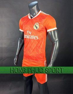 ao_thu_mon_Real_Madrid_2017_2018_mau_cam_270x350