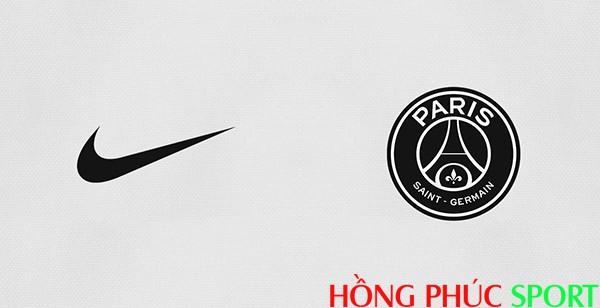 Màu sắc dự kiến của áo đấu Paris Saint-Germain 2018 2019 mẫu thứ ba