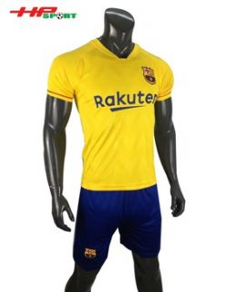 ao-bong-da-barcelona-2019-2020-mau-vang-xanh-1
