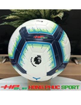 Bóng đá Premier League sọc xanh tặng kim bơm