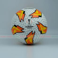 BÓNG ĐÁ UEFA EUROPA LEAGUE 2019 Tặng Kim Bơm
