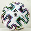 BÓNG ĐÁ UEFA EURO 2020 Màu Đen