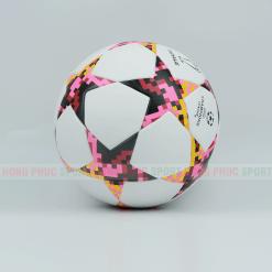 BÓNG ĐÁ UEFA CHAMPIONS LEAGUE 2019 XANH mẫu 4 Tặng Kim Bơm