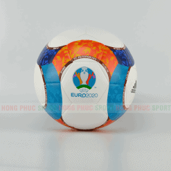 BÓNG ĐÁ UEFA EURO 2020 Tặng Kim Bơm