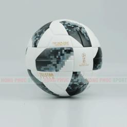 BÓNG ĐÁ WORLD CUP 2018 TELSTAR 18 SIZE 5 mẫu 3