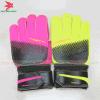 Găng tay thủ môn Puma Evopower 2 Grip