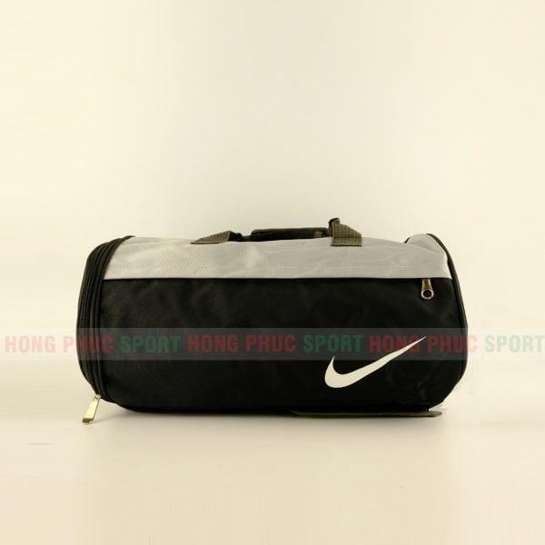 Túi trống thể thao Nike màu đen