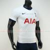 Áo bóng đá Tottenham Hotspur sân nhà 2019 2020 màu trắng hàng thái