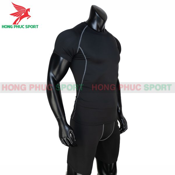 bo-quan-ao-body-pro-combat-dang-dui-1