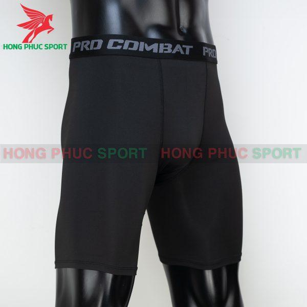 quan-body-pro-combat-dang-dui-gan-den-1