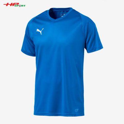 Lộ diện áo bóng đá Iceland sân nhà và sân khách Euro 2020