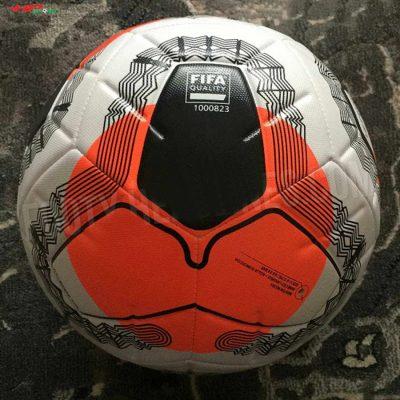 Lộ diện quả bóng đá Nike ngoại hạng anh 2020