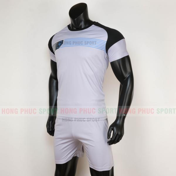 ao-bong-da-khong-logo-prospec-2020-mau-trang-3