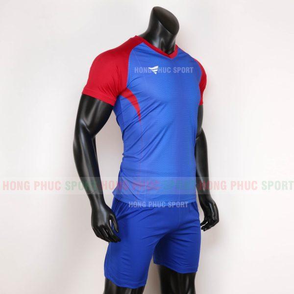 ao-bong-da-khong-logo-winroad-2020-xanh-duong-5