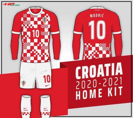 ao-tuyen-croatia-euro-2020-san-nha-1