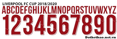 fon-so-dep-Liverpool-2020