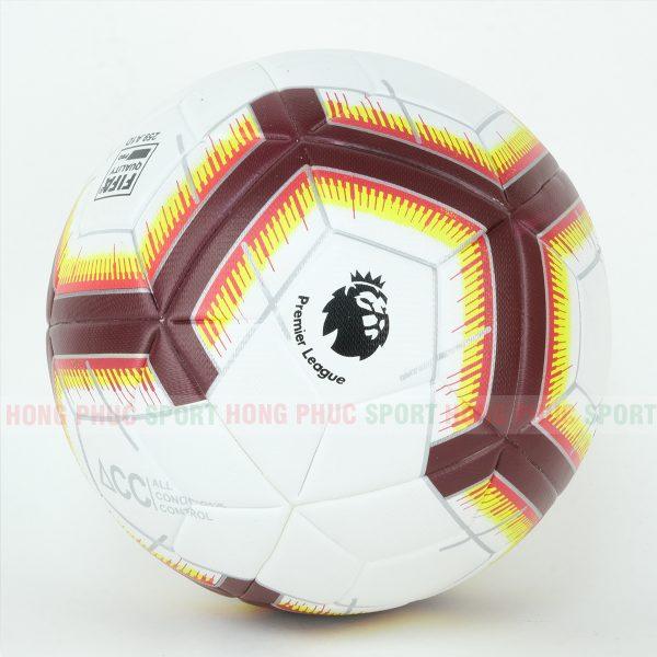 quả bóng đá ngoại hạng anh 2020 mẫu 1