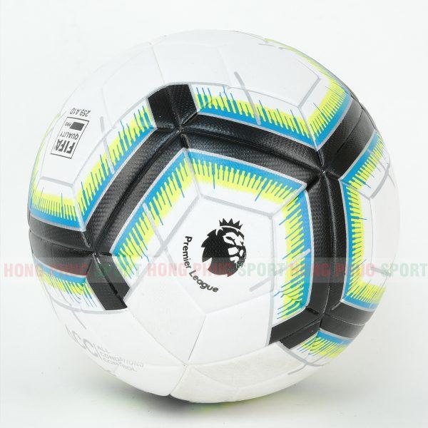 quả bóng đá ngoại hạng anh 2020 mẫu 2