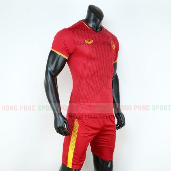 áo bóng đá đội tuyển Việt Nam 2020 sân nhà 1