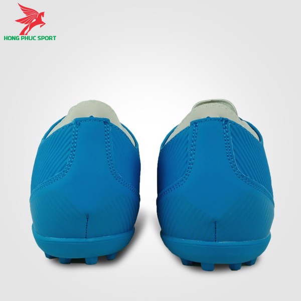 Giày bóng đá Jogarbola 190424B xanh dương 1
