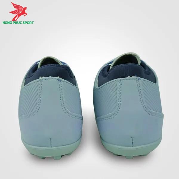 Giày bóng đá Jogarbola 190424B xanh ngọc 1