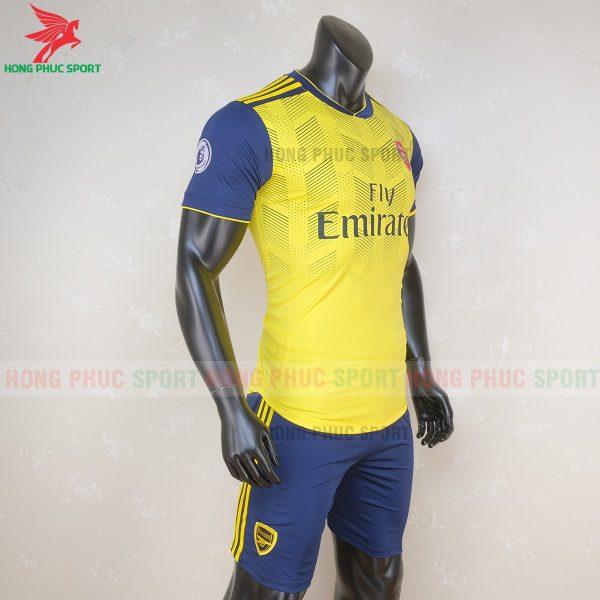 ao-bong-da-Arsenal-2020-21-phien-ban-fan-1
