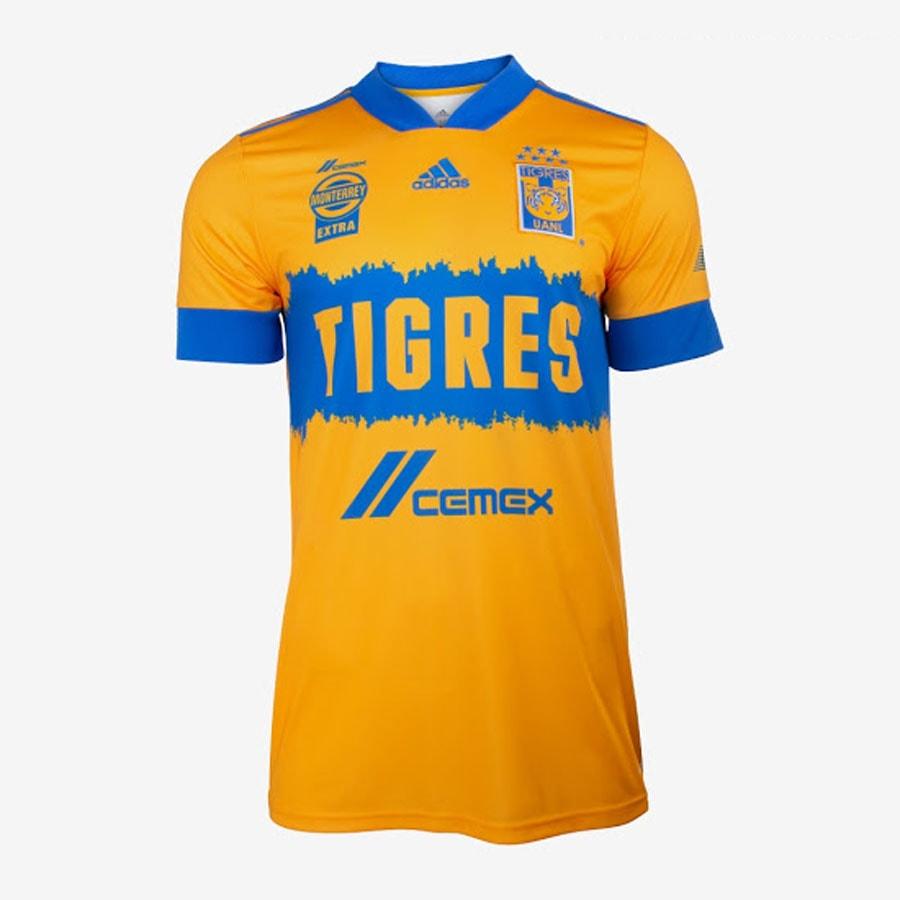 ao-bong-da-tigres-UANL-2020-2021-1