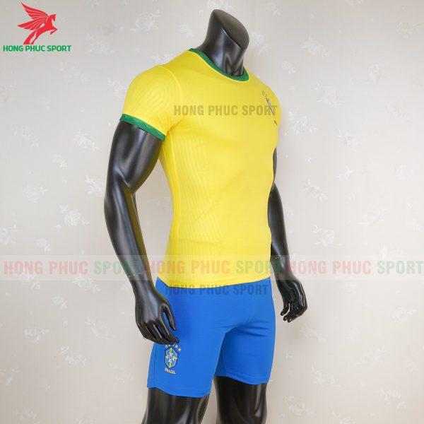 ao-bong-da-tuyen-Brazil-2020-2021-san-nha-1.