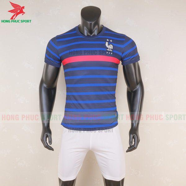 ao-bong-da-tuyen-Phap-san-nha-2020-6