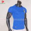 Áo bóng đá đội tuyển Ý 2020 sân nhà 2