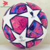 Quả bóng đá Champion League mẫu 1