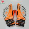 Găng tay thủ môn Adidas màu trắng cam