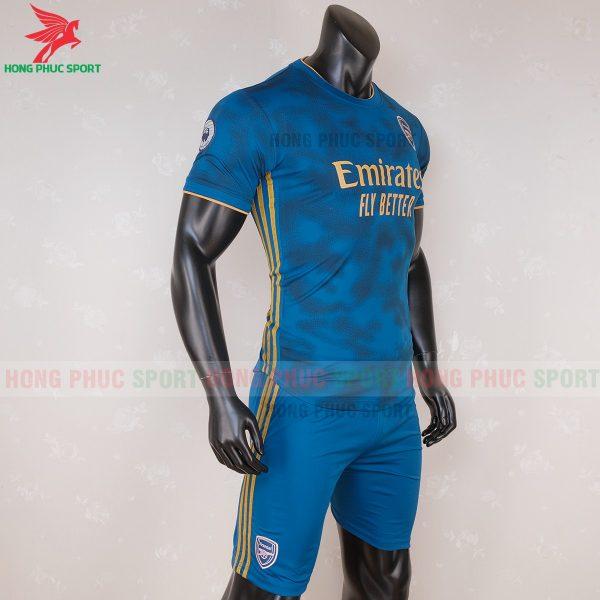 ao-bong-da-arsenal-2020-2021-mau-thu-3-2