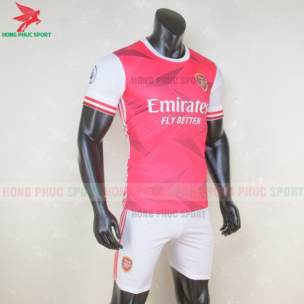 ao-bong-da-Arsenal-2020-21-san-nha-01