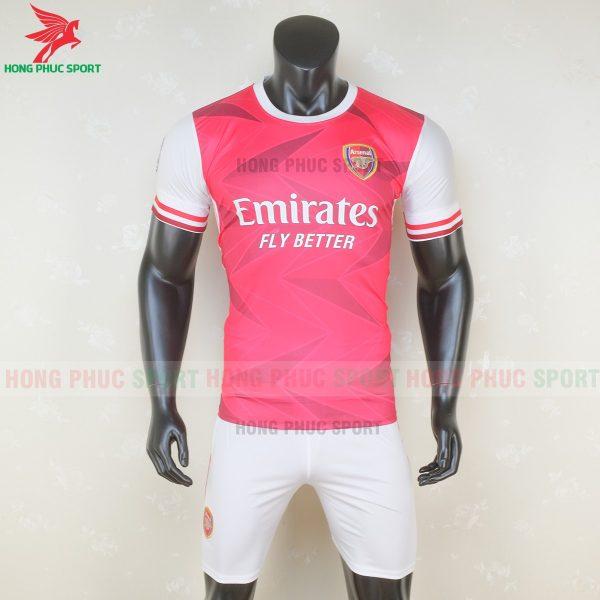 ao-bong-da-Arsenal-2020-21-san-nha-06