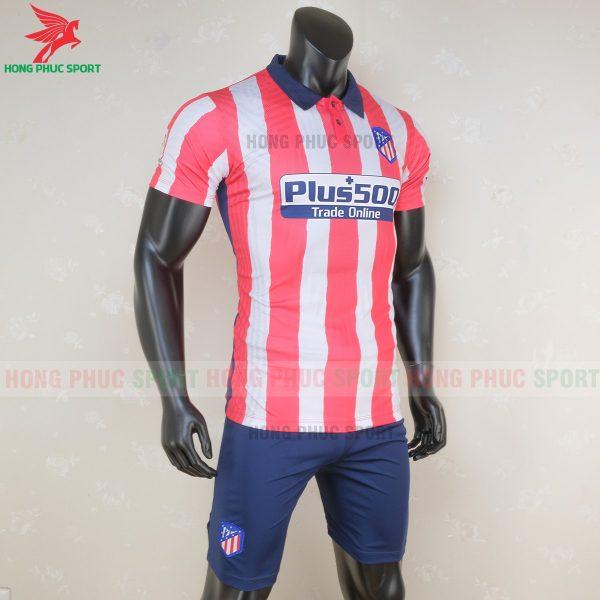 Ao-bong-da-Atletico-Madrid-2020-2021-san-nha-6.
