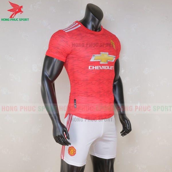 Ao_bong_da_Manchester_United_2020_21_san_nha_3