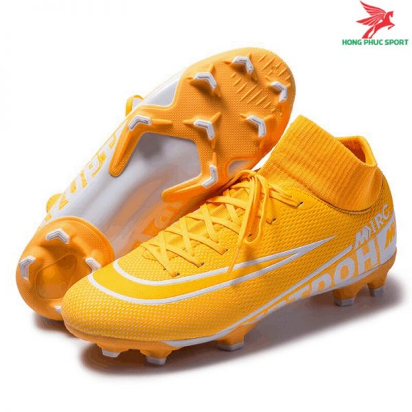 giay-da-bong-co-cao-mercurial-superfly-vii-fg-2020-yellow-7-800x800-1