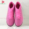 giày đá bóng nemeziz 19.3 đế TF màu hồng-6