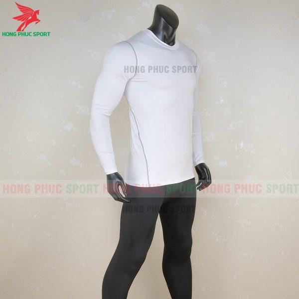 Quần áo giữ nhiệt Legging Combat 1