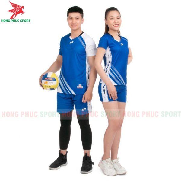 Ao-bong-chuyen-CP-Sport-2020-mau-xanh