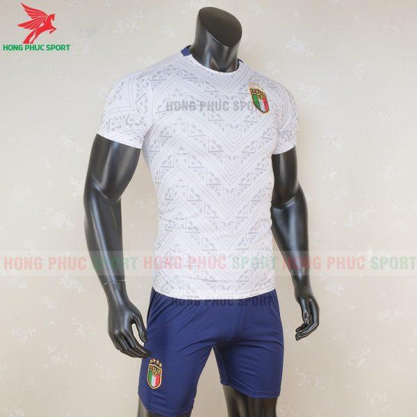 ao-bong-da-tuyen-italia-2020-san-khach-1