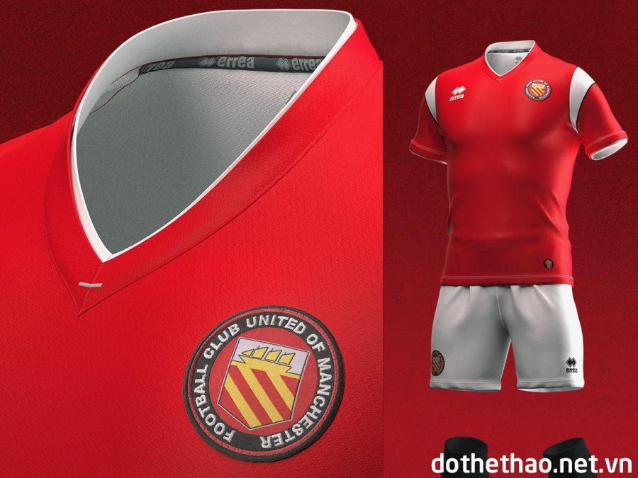 ao-fan-manchester-united-2020-2021