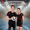 Ao_bong_chuyen_Beyono_2020_VIKING-1 (1)