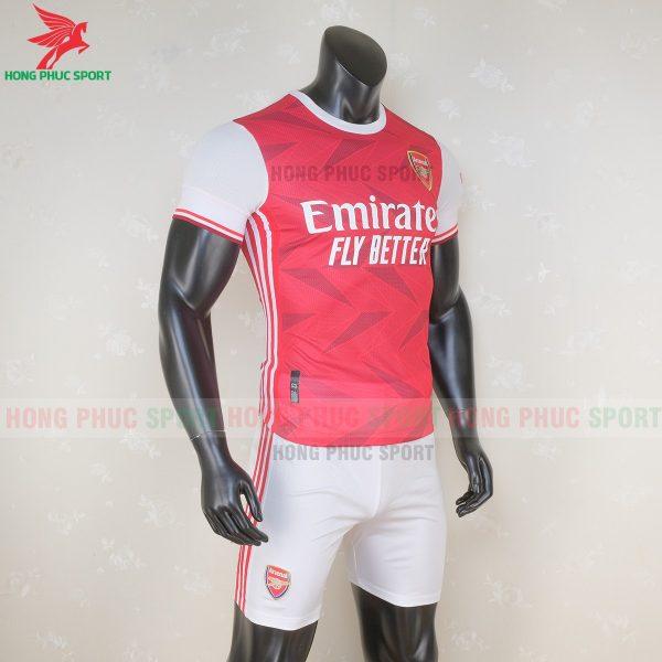 ao_bong_da_Arsenal_2020_san_khach_hang_Thailand_3