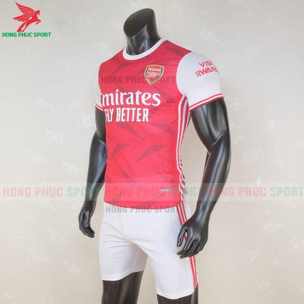 ao_bong_da_Arsenal_2020_san_khach_hang_Thailand_6