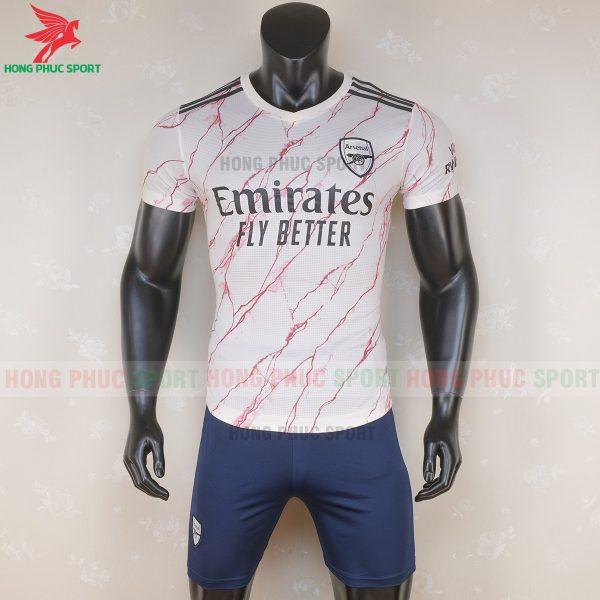 ao_bong_da_Arsenal_2020_san_khach_hang_thailand_8