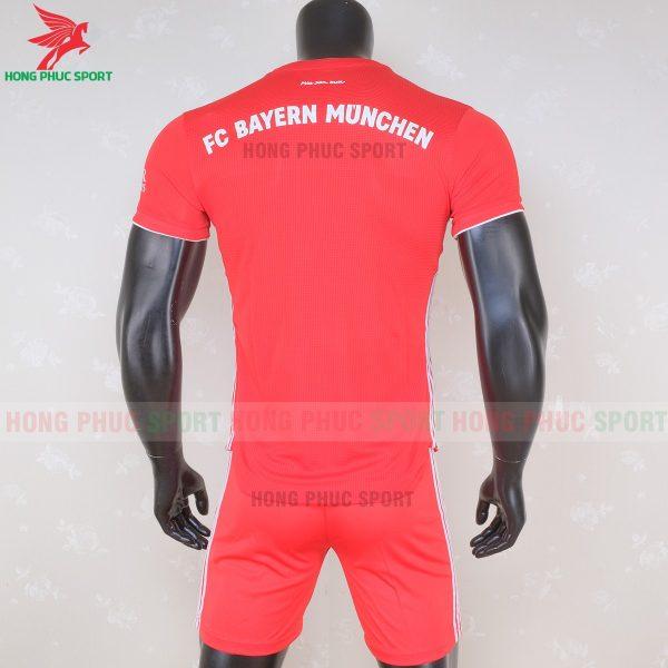 ao_bong_da_Bayern_Munich_2020_san_khach_hang_Thailand_1