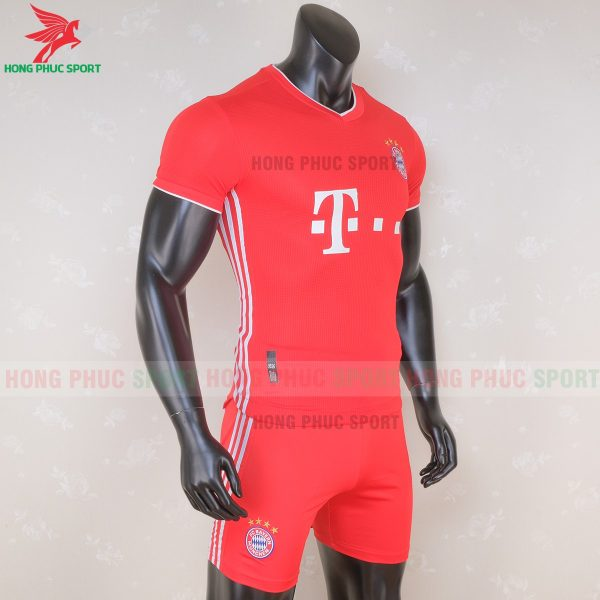 ao_bong_da_Bayern_Munich_2020_san_khach_hang_Thailand_2